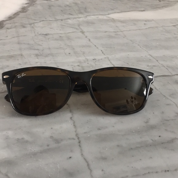 13bdbe87bf0 Ray-ban Classic Wayfarer Unpolarized Sunglasses.  M 5ac3c2be9d20f0435d47c3b9. Other Accessories ...